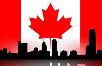 Kanadai kisebbségi kultúrák - programteszt