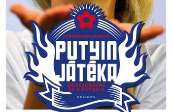 A sport helye és funkciója a mai Oroszországban
