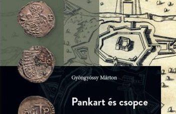 Pénzverés és pénzforgalom Nyugat-Magyarországon (Ujkor.hu)