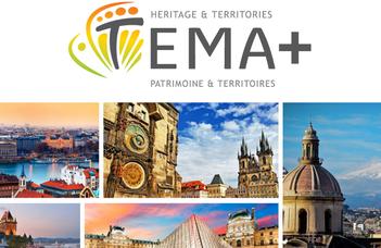 Ismét kimagasló minősítést kapott a TEMA+ Erasmus Mundus mesterképzés