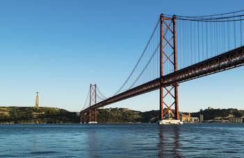 Tájékoztató az ősszel induló portugál minorról