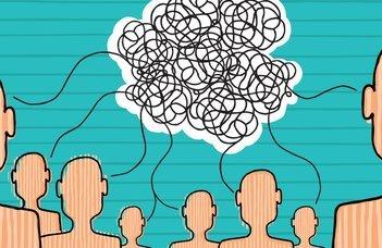 Online szakmai konferencia az Alkalmazott Nyelvészeti és Fonetikai Tanszék szervezésében.