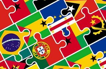 2020/21 tavasz | Portugál nyelvi alapvizsgára felkészítő szakszeminárium
