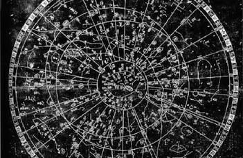 A kínai asztrológia titkai